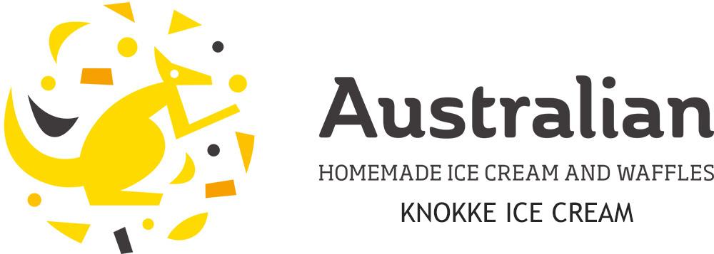 Knokke Ice Cream